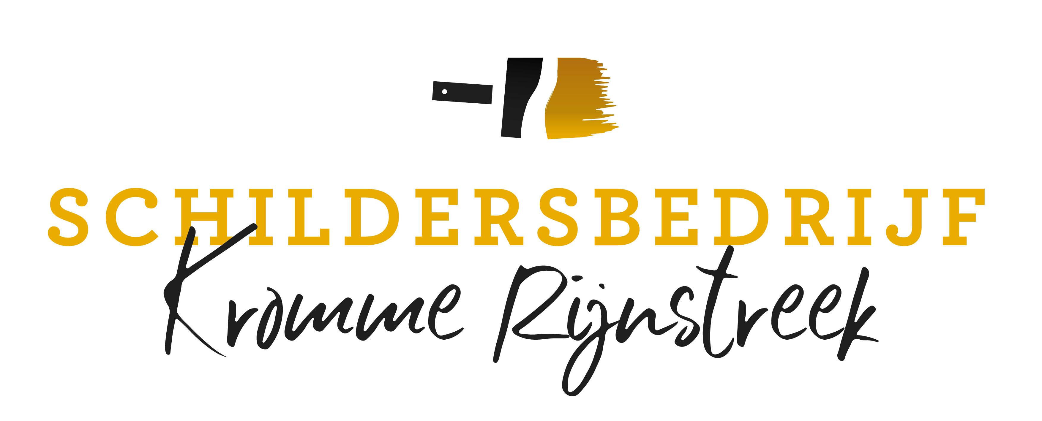 Schildersbedrijf Kromme Rijnstreek